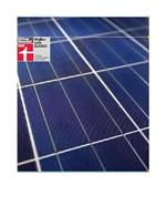 Modulo Aleo Solar