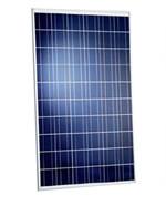 Modulo Schott Solar