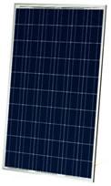 Modulo Solarworld