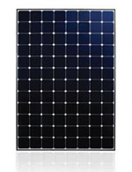 Modulo Sunpower