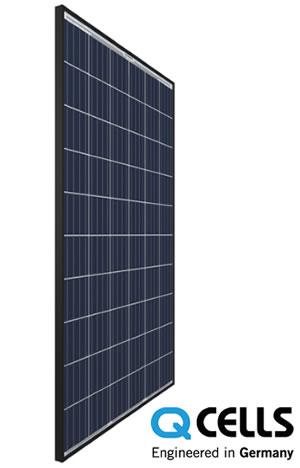 Costo Impianto Fotovoltaico Da 10kw 20kw Costo Impianti Fotovoltaici